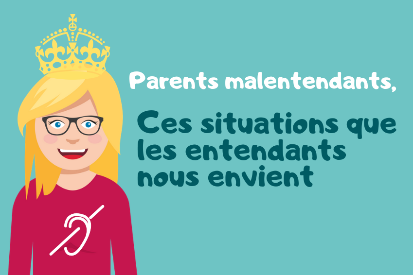 Parent malentendant ces situations entendants-2