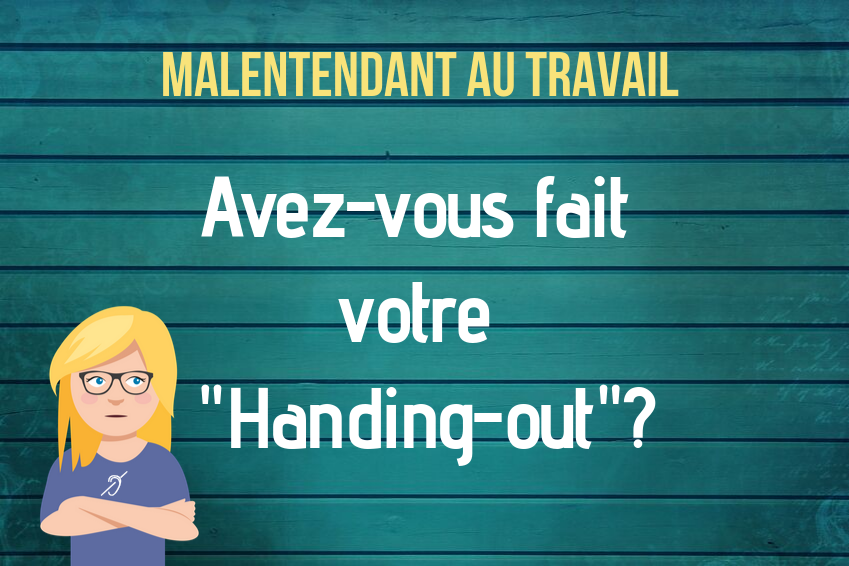 handicap auditif au travail